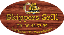 Skippers Grill
